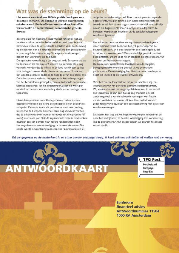 K 3 huisstijl nieuwsbrief eenhoorn _Page_5