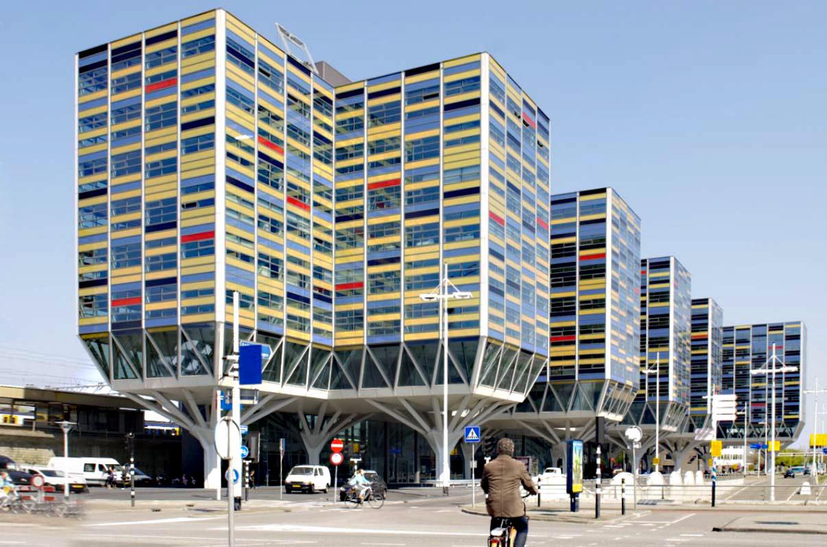 K achmea gebouw-DSC_6842 kopie