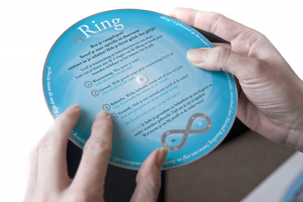 K ring achterkant copy