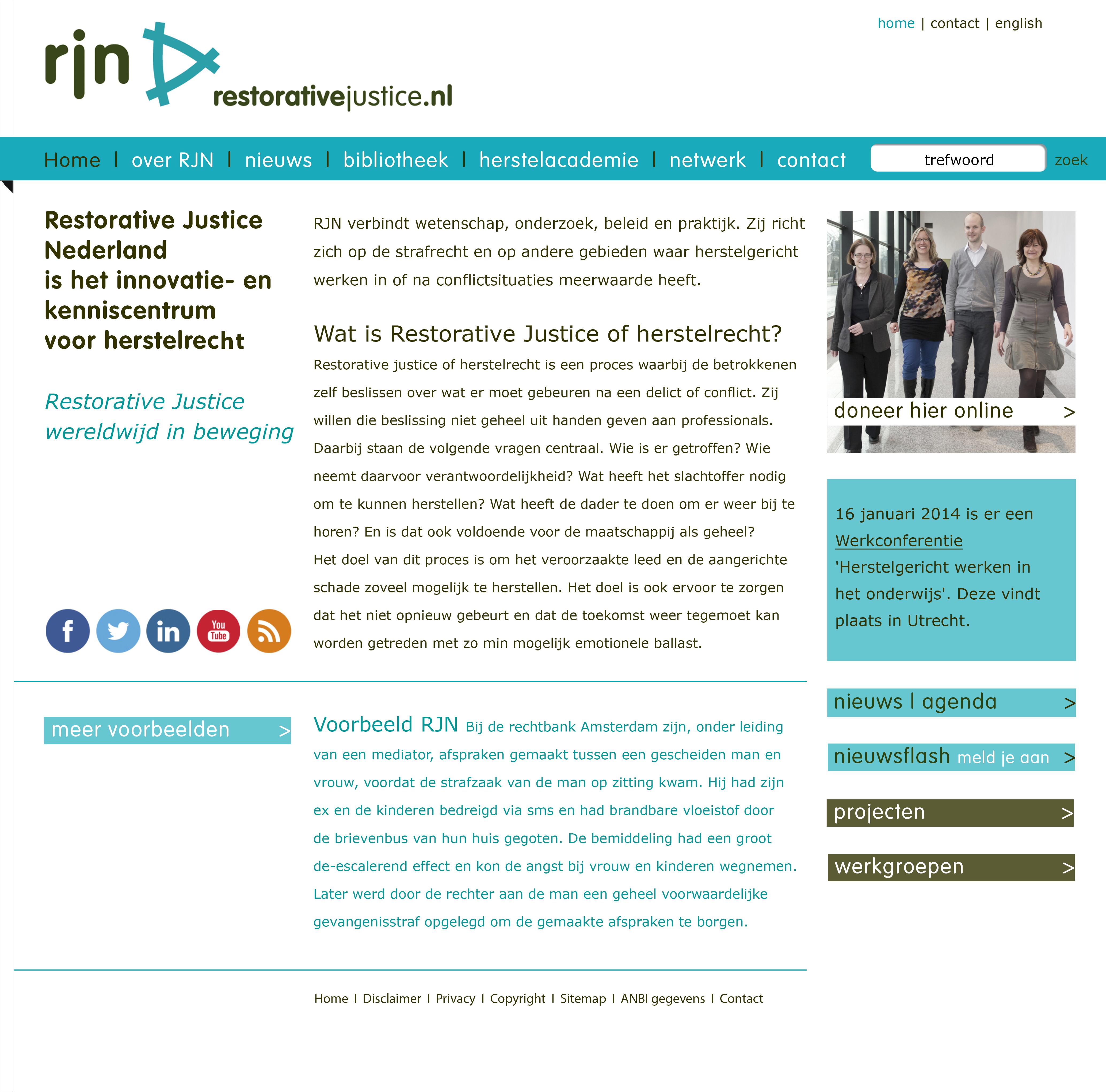 K site RJN website 2 april