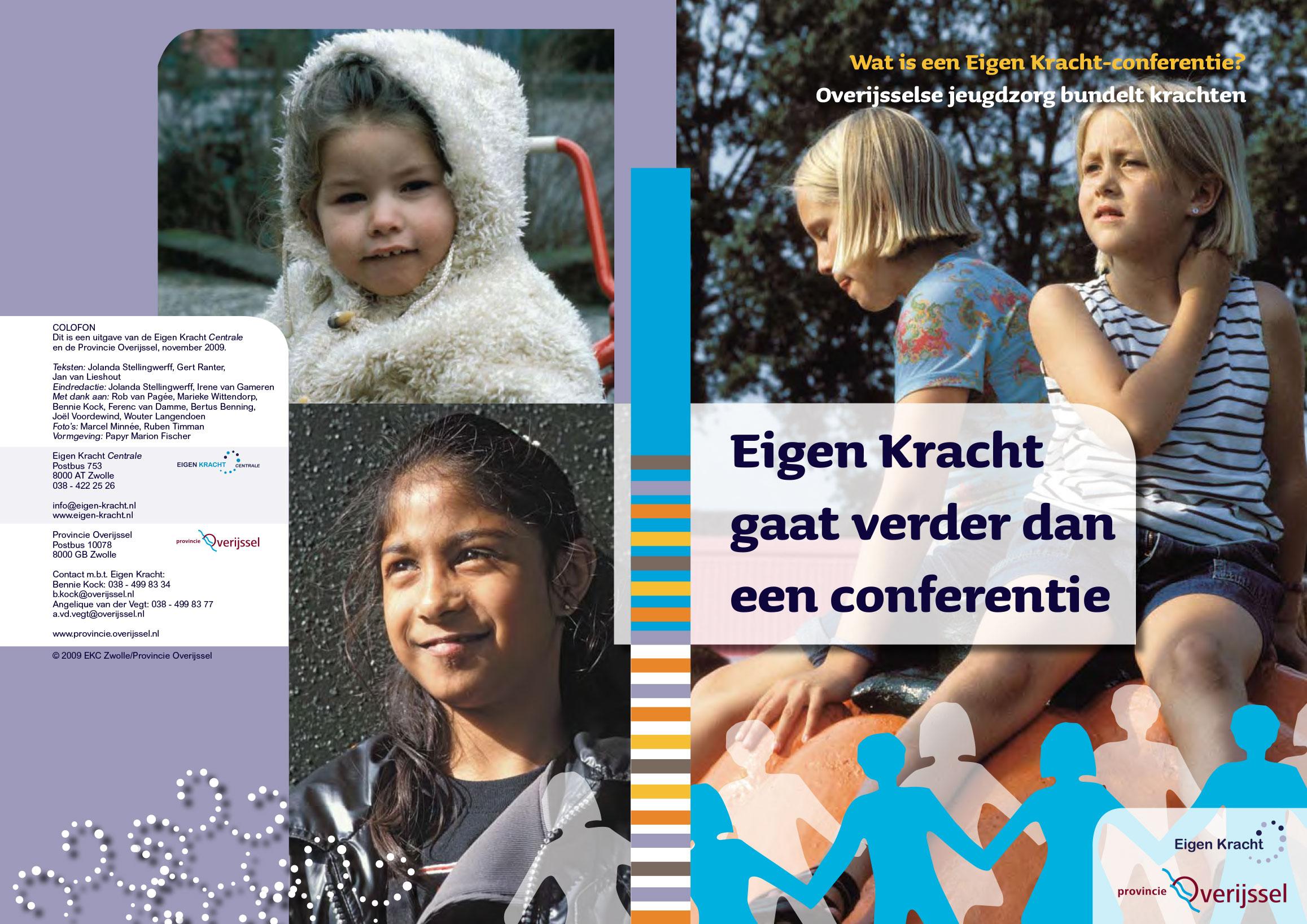 K-LR-EKC-en-Overijssel-magazine-kopie-1