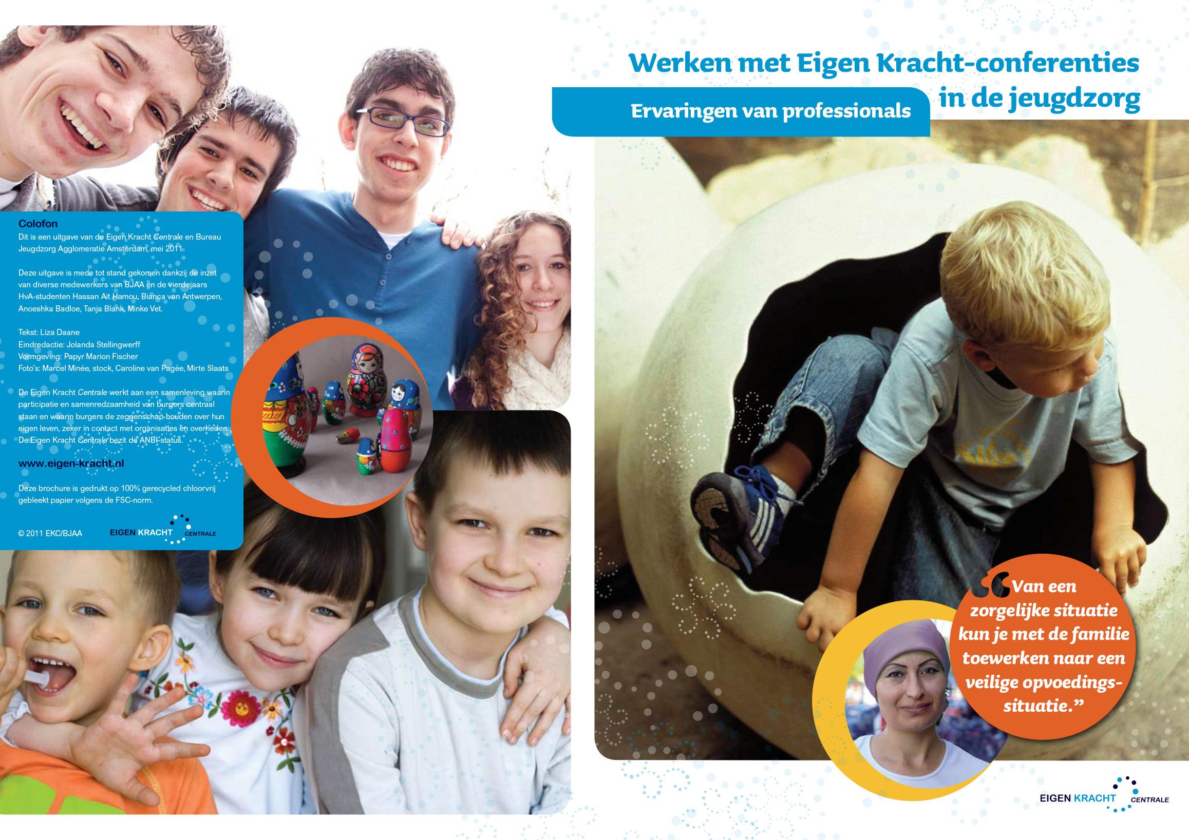 K-LR-jeugdzorg-magazine-EKC-kopie-1