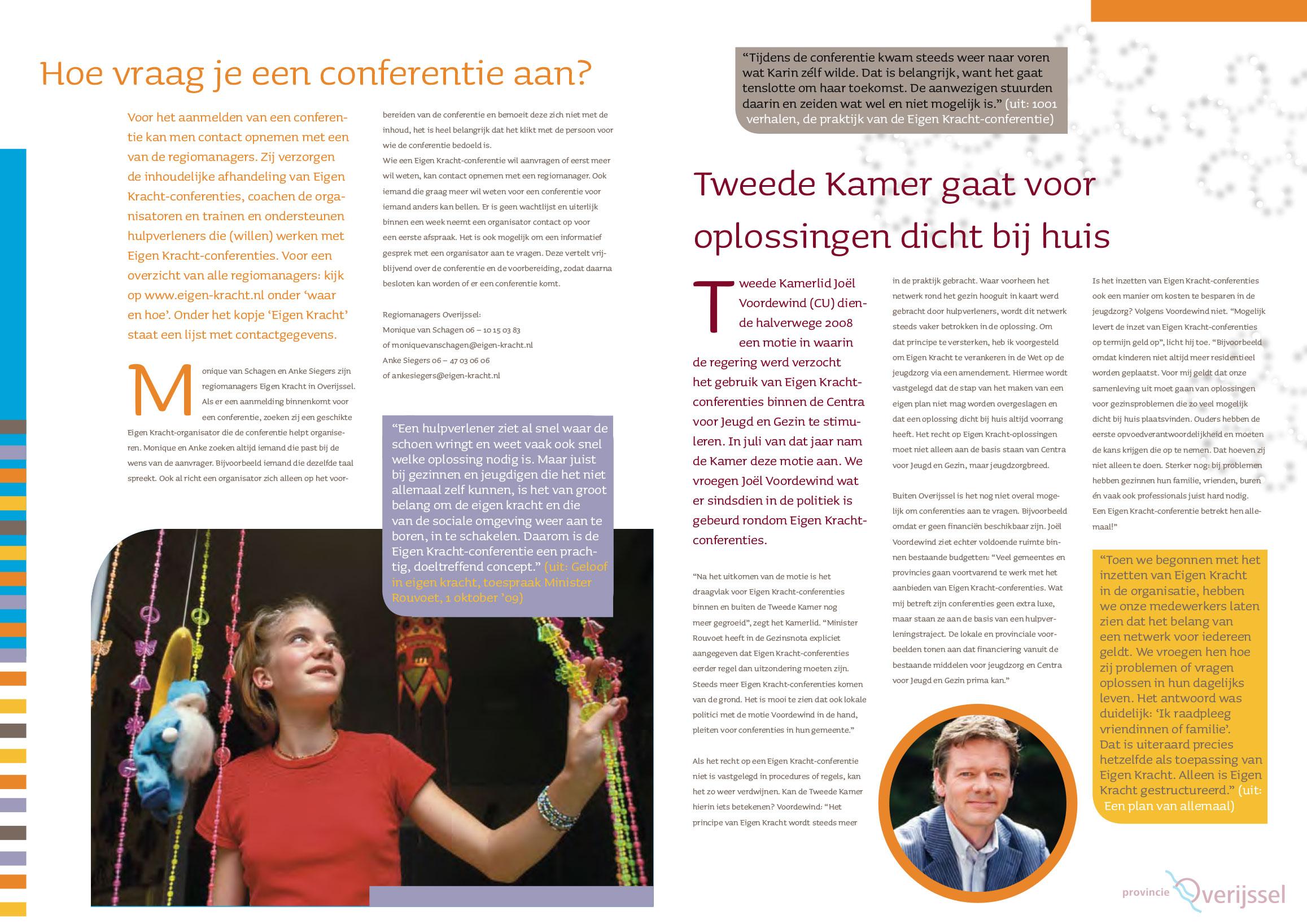 K-binnen-LR-EKC-en-Overijssel-magazine-kopie-4