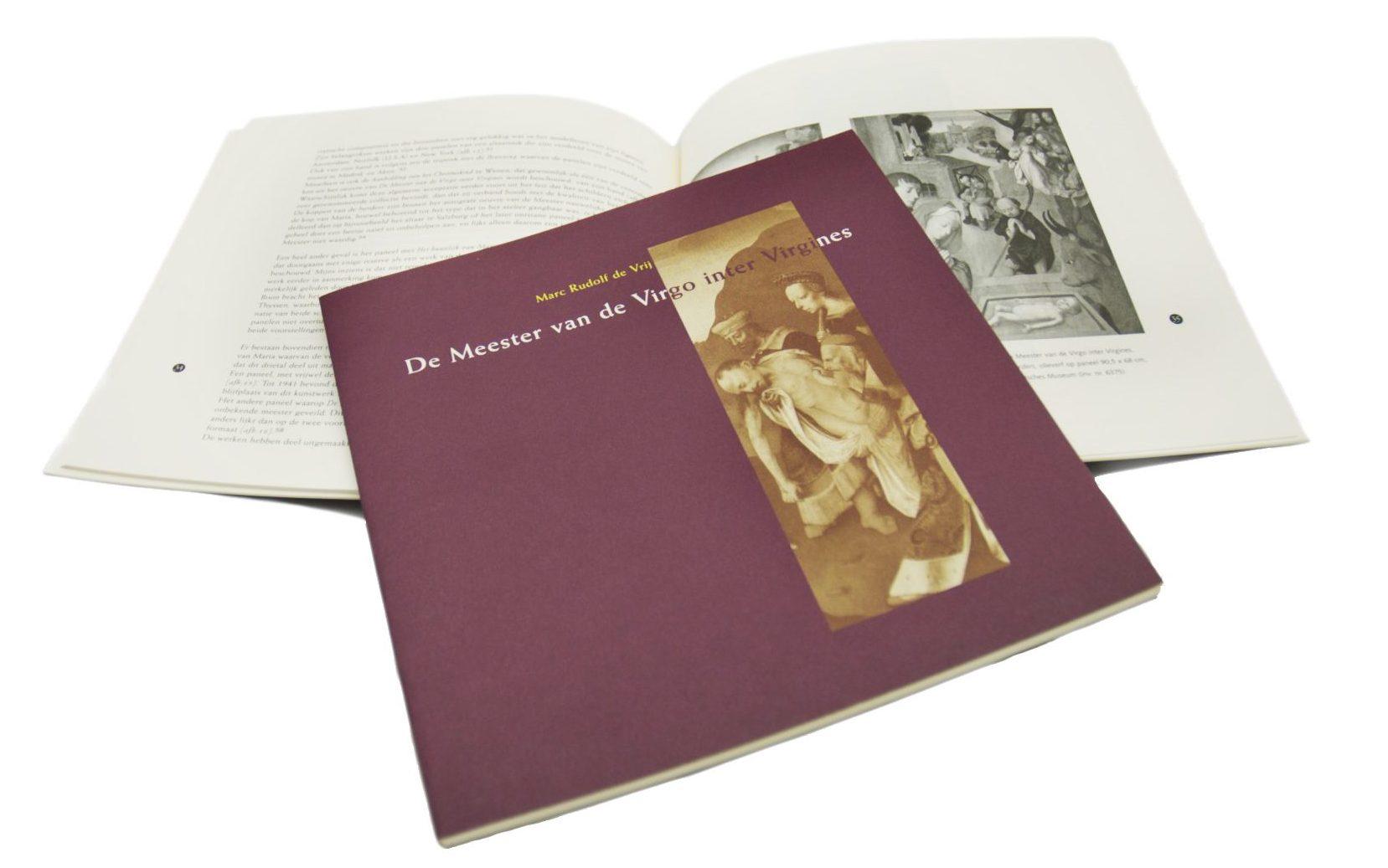 K boek Marc rood DSC_